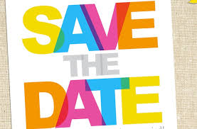 Image result for save the date images
