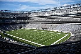 Metlife Stadium Football Wiki Fandom Powered By Wikia