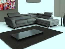 black coffee table. Super Low Black Coffee Table Tables