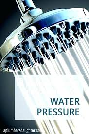 shower head for low pressure high pressure shower head for low water pressure shower head for shower head for low pressure