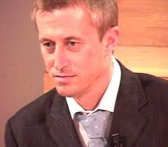 Giorgio P. Martedì 31 Gennaio 2006. Puntata 16, Anno VI. Giorgio Pomponi. Foto: Luca Maggitti - 2784