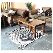 large cowhide rug cowhide rug faux cowhide rug cow skin rugs charming large cowhide large white