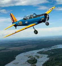 Best Light Aircraft Tips For Best Aircraft Photography Top Aircraft Portraits