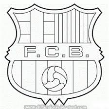 Small Picture fc barcelona drawing