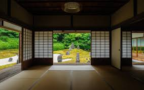 Some Desktop Backgrounds from Kyoto's ...