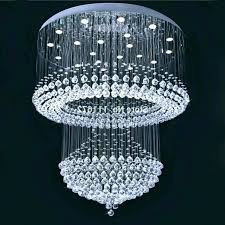 large outdoor chandelier exterior chandeliers the candle round c