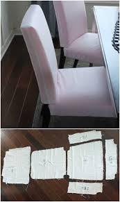 easy chair slipcovers