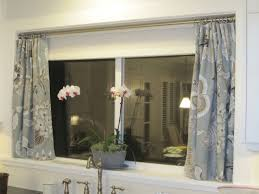 basement curtain ideas. Delighful Ideas Adorable Curtains For Basement Windows And Best 20 Window  Ideas On Home Decor Kitchen Inside Curtain C