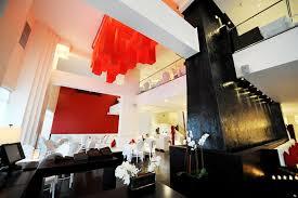 Felipe asian restaurant miami beach