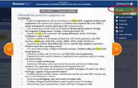 how to search the resume database resume career builder