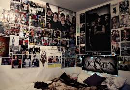 emo bedroom designs. bedroom beautiful best posters on intended for tumblr poster emo feel free to submit designs