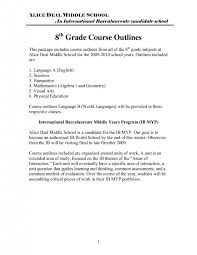 template middle school essay format template winsome college essays outline format for argumentative essay blank middle school essay format templatemiddle school