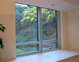 soundproof sliding doors. Solve Your Noise Problem Soundproof Sliding Doors D