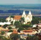 imagem de Felixlândia Minas Gerais n-5