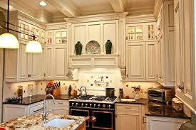 42 inch kitchen cabinets inch kitchen cabinets remarkable tall home interior 42 upper kitchen cabinets