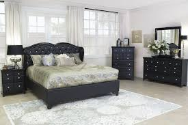 Interesting Design Ideas Mor Furniture Bedroom Sets Amazing
