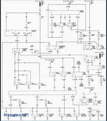 Tach Wiring Diagrams 94 Jeep Grand Cherokee