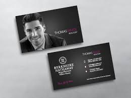 Free Headshot Template Free Headshot Business Card Templates Awesome Headshot Business