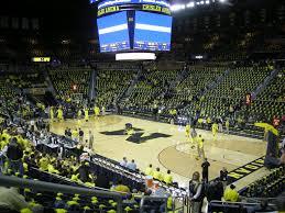 File Michigan State Vs Michigan Mens Basketball 2013 01