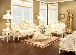 victorian country decor french furniture living room furnituredelectable victorian living room furniture images divine crea