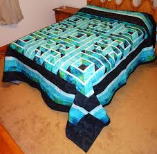 Image result for labyrinth walk quilt pattern free | Quilt Maze ... & Image result for labyrinth walk quilt pattern free Adamdwight.com