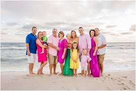 panama city beach photographers.  City Family Beach Photos In Destin FL In Panama City Photographers C