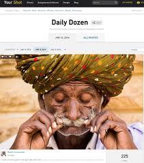 hook for technology essay hindi