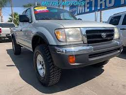 It has also been complimented as the truck of the year 2005 by the motor trend magazine. Ap7drrf Vvwkgm