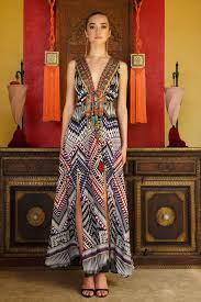 African Pattern Dress Impressive Best Maxi Dresses Designer Maxi Dress Shahida Shahida Parides
