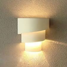 interior wall lighting fixtures stunning interior wall light fixtures modern style inspiration room hallway guaranteed