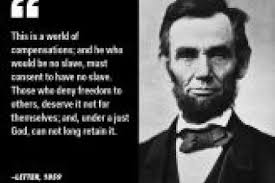 Quotes By Abraham Lincoln Beauteous Abraham Lincoln Quotes In Telugu Edi Maps Full HD Maps