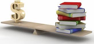 Купить диплом в Нижнем Новгороде Продажа дипломов как как  диплом в Нижнем Новгороде