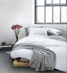 modern bed sheets. Modren Bed Modern Cotton Takes Inspiration From The Classic Calvin Klein Underwear  Styles Made Same Ultracomfortable Cottonmodal Fabric Its Soft Touch Is  On Bed Sheets C