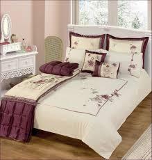 full size of bedroom fabulous twin duvet set target girls bedding girly duvet covers queen large size of bedroom fabulous twin duvet set target girls