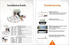 wiring diagram dual double din xdvd236bt install best of stereo  at Dual Xdm 16 Bt Installation Wiring Harness Diagram