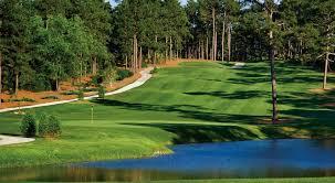 Image result for pinehurst golf memberships
