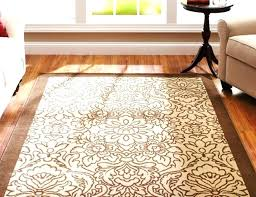 area rugs target mohawk accent