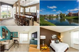 1 bedroom apartments indianapolis indiana. incredible decoration one bedroom apartments indianapolis fabulous 1 indiana a