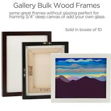 includes hanging hardware appropriate for size of frame the finish on white wash frames will vary from batch to batch due to the effects of the wood