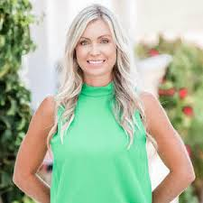 Robin Smith, Real Estate Agent in Los Angeles & Orange County - Compass