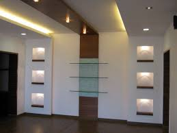 Small Picture False Ceiling Design For Living Room 1 The Best Home Interior
