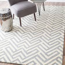 safa tuscan geometric lattice rug is a handmade rugs that is made from wool blend mainly use for indoor the rugs is rectangle in shape with attractive