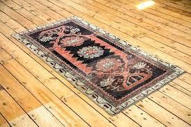 rug pads for concrete floors waterproof rugs for hardwood floors vinyl non slip rug protectors x rug pads