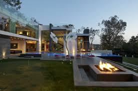 modern architectural house. Wonderful House Intended Modern Architectural House