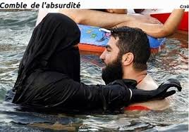 """Résultat de recherche d'images pour """"caricatures des affreux salafistes"""""""