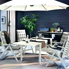 outdoor ikea furniture. Ikea Garden Umbrella Outdoor Dining Table Best Of Set Sets Furniture Cover U
