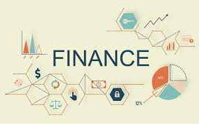BCom Finance Subjects: Year Wise ...
