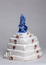 Happy Birthday... Nikos#34 Images?q=tbn:ANd9GcRO9tlU2NxeUoT1Rl5uL3Xs4p7xiSX7Uq81AvapDylItOmWv5E8sg