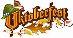 Image result for sacred heart oktoberfest