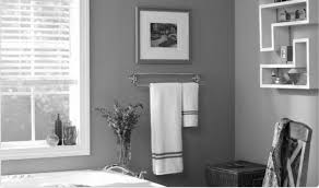 L Shaped Narrow Bathroom Wall Cabinet Over Grey Woodeen Armless